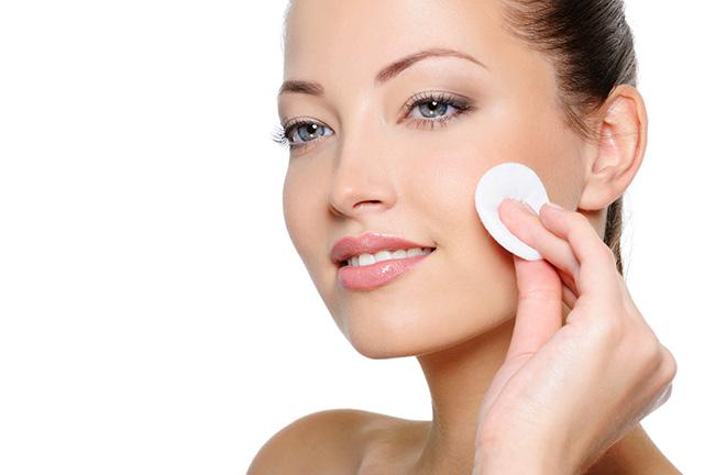 Ο βαθύς καθαρισμός στο πρόσωπο θα σου αλλάξει τη ζωή!