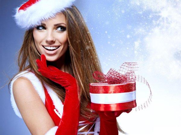 Χριστούγεννα στο SilkenCare!